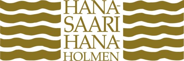 Hanasaari-Hanaholmen_logo